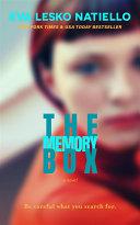 The Memory Box Pdf/ePub eBook