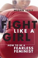 Pdf Fight Like a Girl