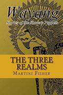 Pdf The Three Realms