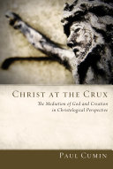 Christ at the Crux