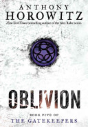 Pdf Oblivion
