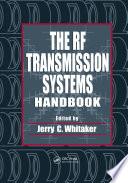 The RF Transmission Systems Handbook