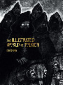 The Illustrated World of Tolkien Pdf/ePub eBook
