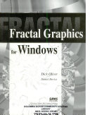 Fractal graphics for Windows