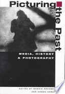 Picturing The Past Book PDF