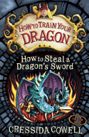 Pdf How to Steal a Dragon's Sword