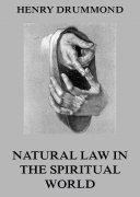 Natural Law In The Spiritual World Pdf/ePub eBook