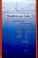 Pilot's Reference Guide