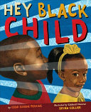 Hey Black Child Useni Eugene Perkins Cover