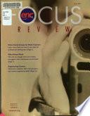 ENC Focus Review