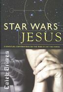 Star Wars Jesus