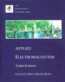 Applied Electromagnetism
