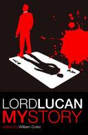 Lord Lucan