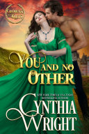 You and No Other [Pdf/ePub] eBook