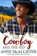 The Cowboy and the Kid Pdf/ePub eBook