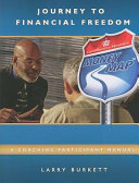 Journey to Financial Freedom Manual