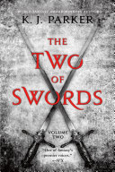 The Two of Swords: Volume Two Pdf/ePub eBook