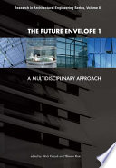 The Future Envelope 1