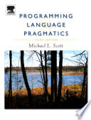 """Programming Language Pragmatics"" by Michael L. Scott"