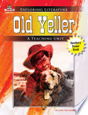 Old Yeller  eBook