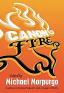 Books - New Windmills Series: Canon Fire (Short Stories) | ISBN 9780435131944