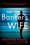 The Banker's Wife [Pdf/ePub] eBook