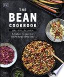 The Bean Cookbook Book