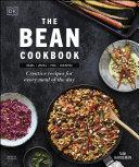Pdf The Bean Cookbook