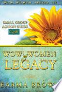 WOW  Women of Legacy