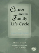 Cancer and the Family Life Cycle