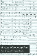 Pdf A Song of Redemption
