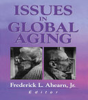 Issues in Global Aging