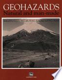 Geohazards Book