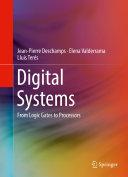 Digital Systems Pdf/ePub eBook