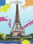 Pdf Creative Journey Around Paris Telecharger
