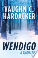 Read Online Wendigo For Free