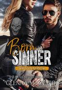 Pdf Born Sinner