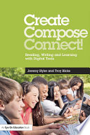 Create  Compose  Connect