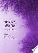 Women S Memory