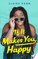 If It Makes You Happy Book