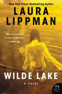 Wilde Lake Pdf/ePub eBook