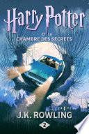 Harry Potter et la Chambre des Secrets image