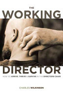 The Working Director