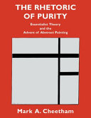 The Rhetoric of Purity