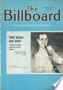 7 Sep 1946