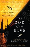The God of the Hive Pdf/ePub eBook