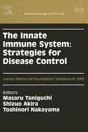 The Innate Immune System Book PDF