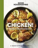 Good Housekeeping Chicken