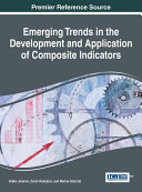 Emerging Trends in the Development and Application of Composite Indicators [Pdf/ePub] eBook