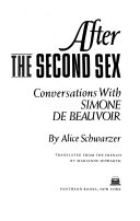 After The Second Sex